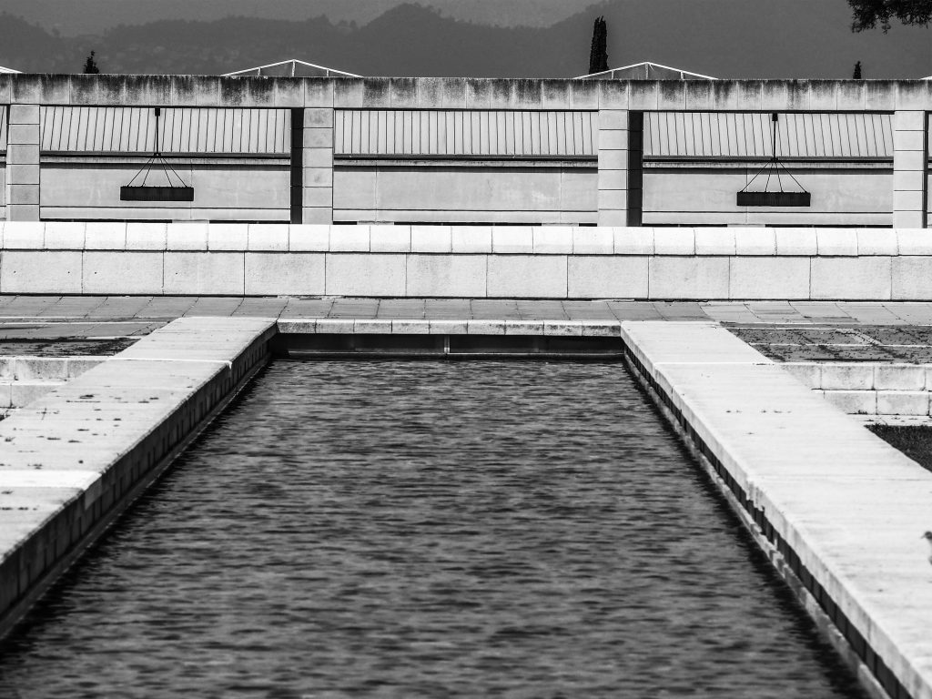 Photography_WATER-WORLDS-BW