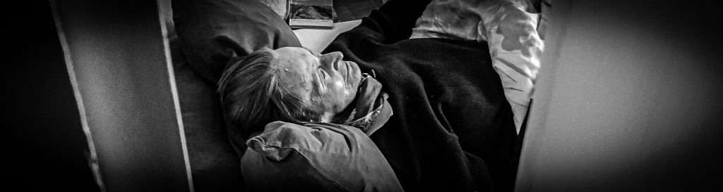 Photography_TIRED-OF-BODY-BW