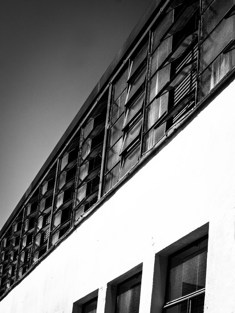 Photography_URBAN-BW