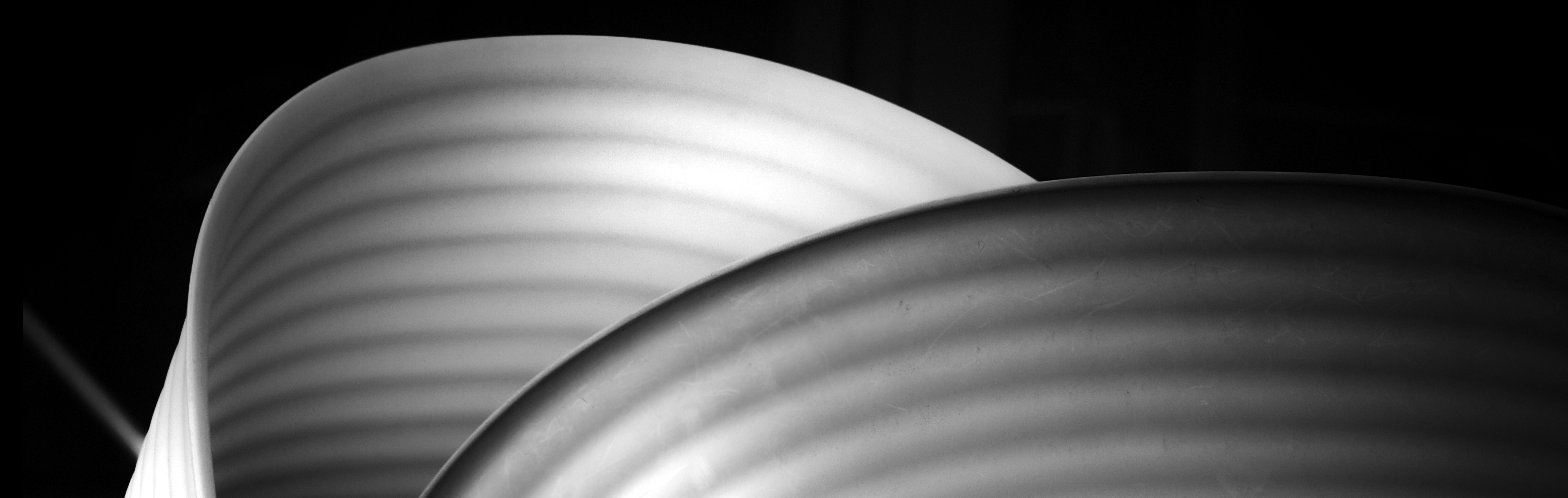 Photography_FROM-DARKNESS-INTO-DIFFERENT-LIGHT-BW